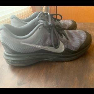 Youth 4.5 Nike Air Max